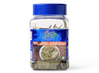 El Doha Bay Leaves