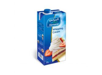 Almarai Whipping Cream