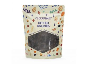 Gourmet American Pitted Prune