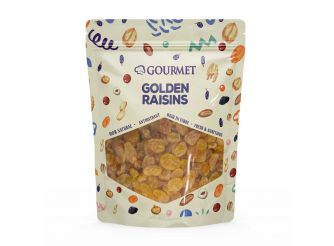 Gourmet Iranian Golden Raisin