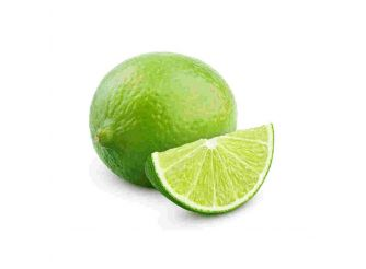 Mazraaty Lime