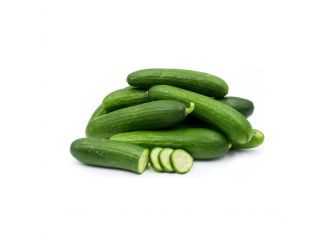Cucumber, Mazraaty