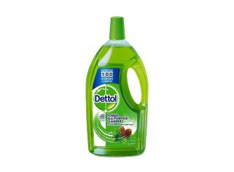 Dettol 4 in 1 Multi-Action Cleaner
