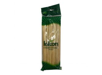 Falcon Bamboo Skewer