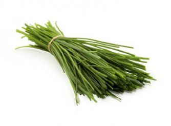 Bustan Fresh Chives