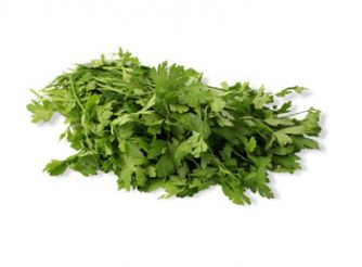 Parsley, Tabi3y