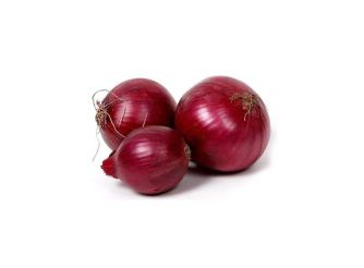 Fresh Way Red Onion