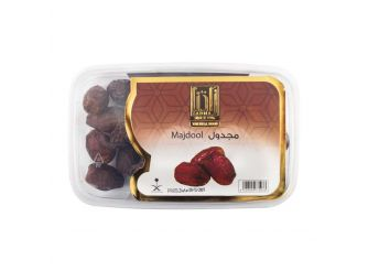 Zadna Majdool Dates