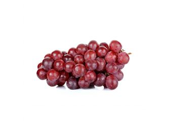 Lara Premium Red Grapes