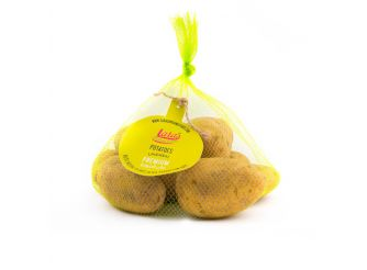 Lara Premium Potatoes