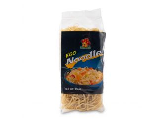 Chanestre Egg Noodles