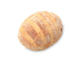 Gourmet Bakery Country Loaf