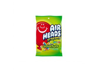 Airheads Xtremes Sourfuls 170g