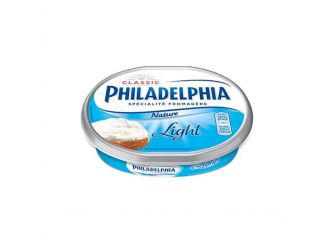 Philadelphia Original Light Cream Cheese