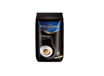 Movenpick Ground Espresso