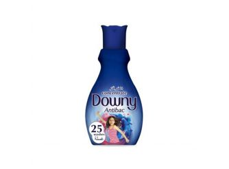 Downy Concentrate Fabric Softener Antibac