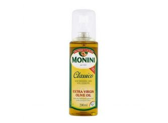 Monini Classico Extra Virgin Olive Oil Spray