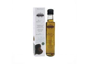 Tartufi Jimmy Extra Virgin Olive Oil with Truffle
