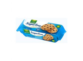 Gullon Choco Chip Sugar Free Cookies