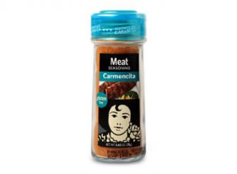 Carmencita Meat Seasoning