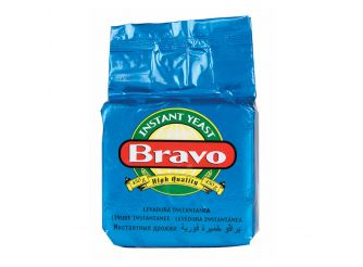 Bravo Instant Yeast Large Pack