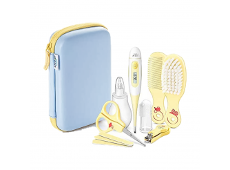 Avent Baby Care Set 400/00