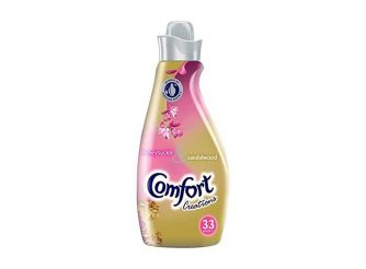 Imported Comfort Creations Honey Suckle Fabric Conditioner 33 Washes