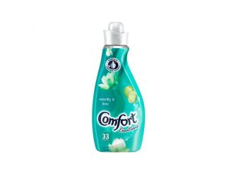 Imported Comfort Creations Water Lily Fabric Conditioner