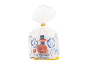 Daelmans Stroopwafel Honey Pack