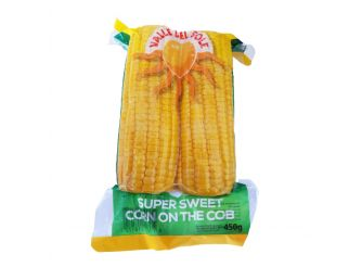 Valle Del Sole Sweet Corn on the Cob