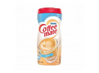 Nestle Lite Coffee-Mate Original