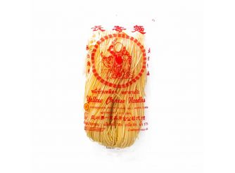 Chinese Wheat Noodles