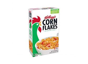 Kelloggs Original Corn Flakes