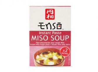 Enso Miso Soup Paste