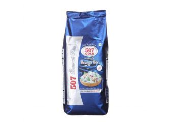 507 Gold Indian Basmati Rice 1kg