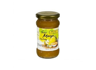 Mother's Recipe Sweet Mango Chutney