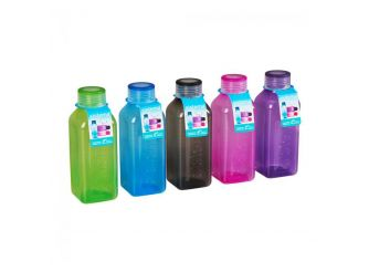 Sistema Hydrate Square Bottle