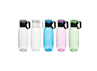 Sistema Traverse Tritan Bottle