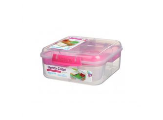 Sistema To Go Lunch Box