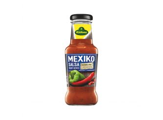 Kuhne Mexican Sauce