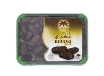 Al Alwani Khudri Dates