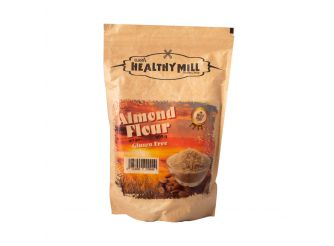 Healthy Mill Gluten Free Almond Flour