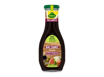 Kuhne Balsamic Salad Dressing
