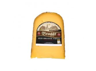Old Brugge Cheese
