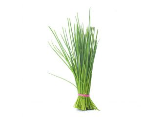 Chives, Nature Works