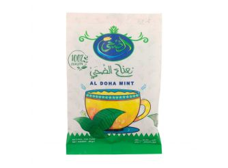 ElDoha Dried Mint