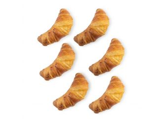 French Mini Butter Croissant