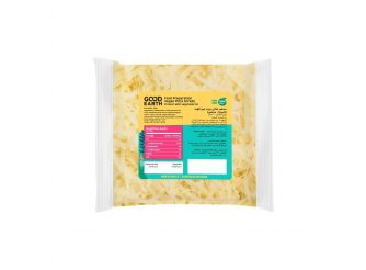 GoodEarth Grated Vegan Cheese 200g