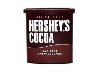 Hershy s Unsweetened Cocoa230g