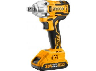 INGCO Drill lithium 2 Battery 20